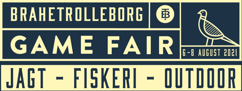 Brahetrolleborg GameFair